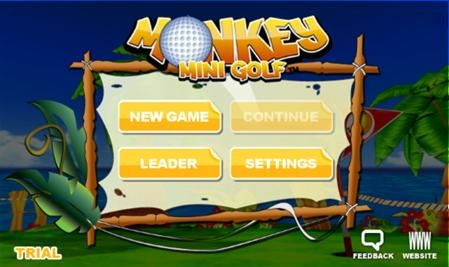 monkey-mini-golf-windows-phone
